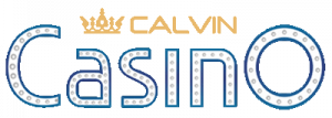 Calvin Casino Welcome Deposit Bonus and Bonus Review
