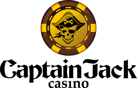 Captain Jack Casino Welcome Deposit Bonus Review