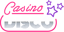 Casino Disco Game Selection and Offers Reviewed