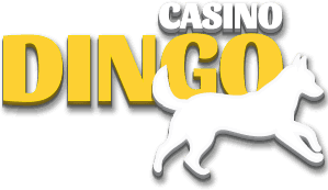 Casino Dingo Welcome Deposit Bonus and Games Review