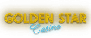 Golden Star Casino Review for Canadian Gamblers