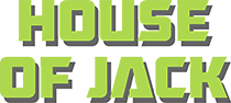 A Review of House of Jack (HOJ) Casino for Canadian Players