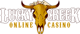Lucky Creek Games and Bonuses Reviewed