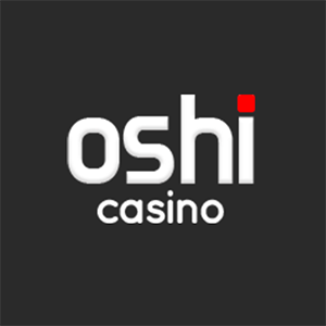 Oshi Casino Game Selection and Bonuses Reviewed