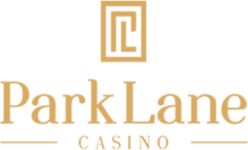 Park Lane Casino Bonus Review – Canada