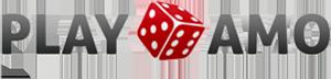 A Review of Playamo Casino Bonuses – Canada