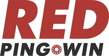 Red Pingwin Casino Review – Canada