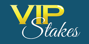 VIP Stakes Casino Bonus Review – Canada