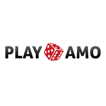 PlayAmo Casino Review
