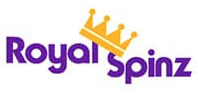 Royal Spinz Casino Deposit Bonus Review – Canada