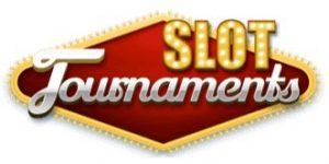 Choosing the Right Online Slot Tournament