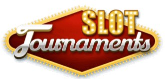 Choosing the Right Online Slot Tournament