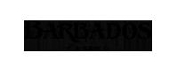 Barbados Casino Bonus Review – Canada