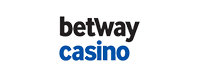 BetWay Casino Guide and Bonus
