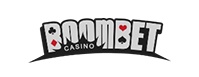 BoomBet Casino Review