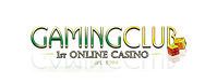 Gaming Club Casino Guide and Bonuses