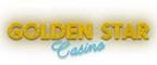 Golden Star Casino Review – Canadian Gamblers