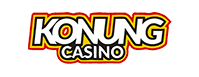 Konung Casino Deposit Bonus and Fairness Review