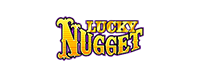 Lucky Nugget Casino Review Canada