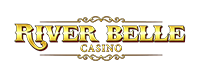 River Belle Casino Bonus and Review