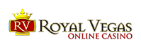 Royal Vegas Casino Review Canada