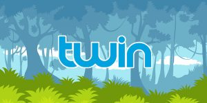 How to get 20 No Deposit Free Spins at Twin Casino